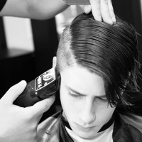 HairCrew_BW_06_2015-102