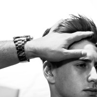 HairCrew_BW_06_2015-125