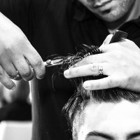 HairCrew_BW_06_2015-23