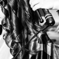 HairCrew_BW_06_2015-41