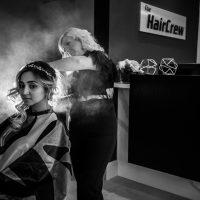 The Hair Crew-108